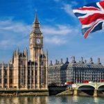Du Học Anh Quốc Cần Bao Nhiêu Tiền