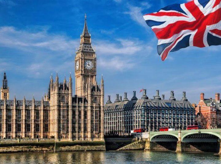 Chi phí Du học Anh Quốc cần bao nhiêu tiền?