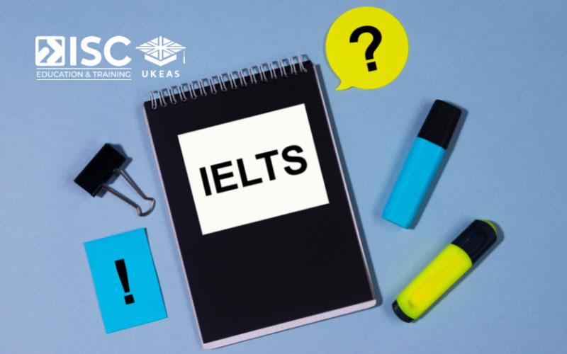 Cần tối thiểu IELTS bao nhiêu để đi du học Anh?