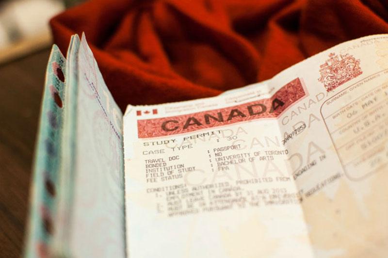 Du học và định cư tại Canada