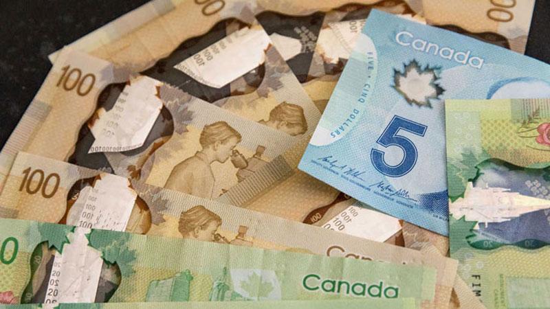 Chi phí du học Canada khá tiết kiệm