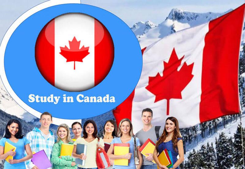 Du học nghề định cư Canada và các bậc học