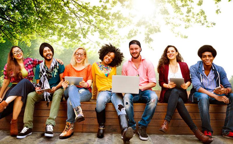 Du học sinh Canada làm thêm, cơ hội việc làm sau tốt nghiệp