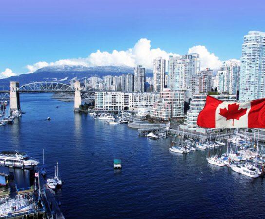 Du học Canada là cách định cư dễ dàng và tiết kiệm nhất