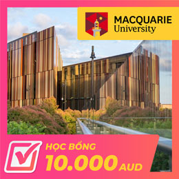 Hoc-bong-Uc-9.jpg