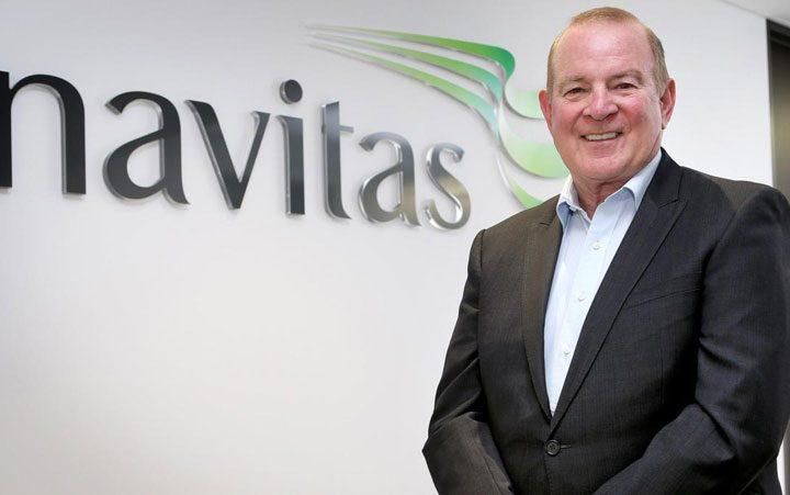Tổ chức Navitas