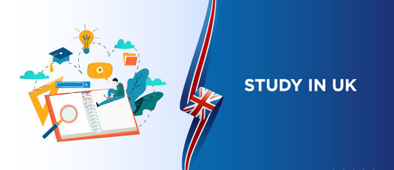 Các chi phí học tập tại Anh Quốc