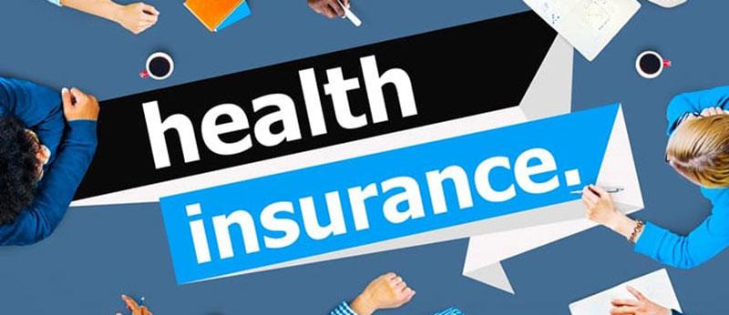 Phí bảo hiểm y tế tại Anh