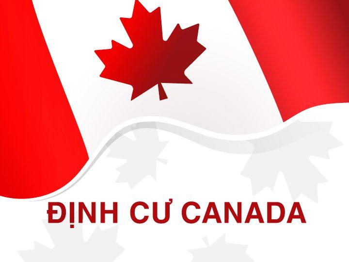 Top 7 ngành học dễ xin việc và định cư tại Canada