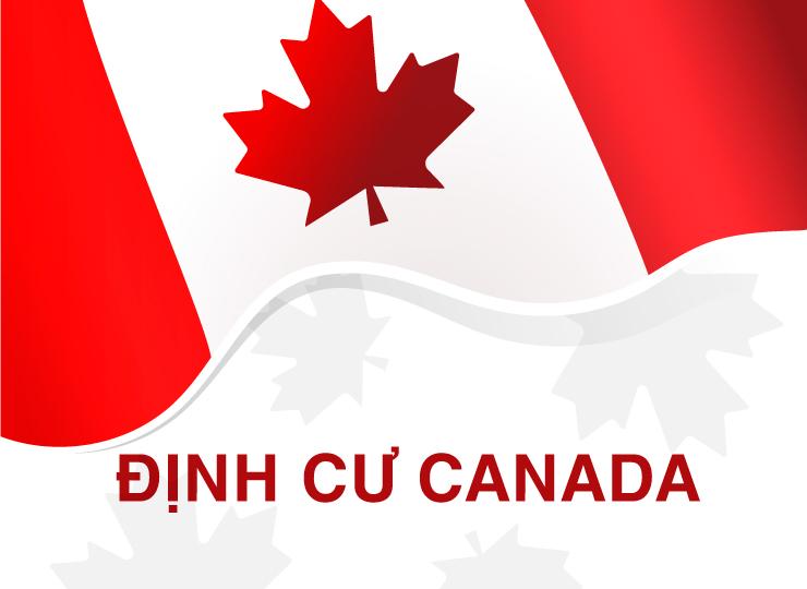 TOP 5 ngành học dễ xin việc và định cư tại Canada