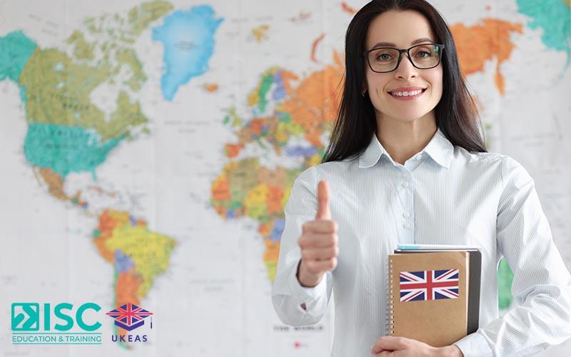 Lên kế hoạch cân đối tài chính trước khi đi du học Anh