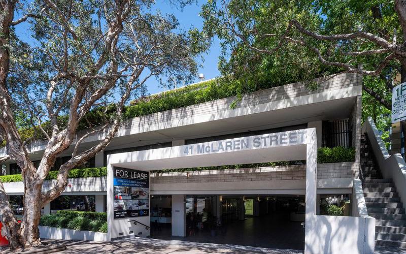 Canterbury Institute of Management (CIM)