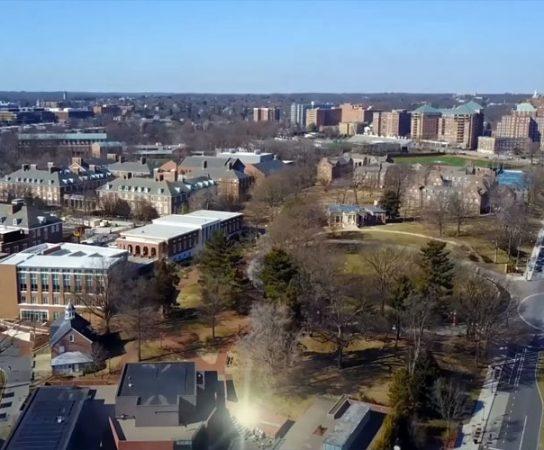 Chi phí du học Mỹ 1 năm cần bao nhiêu tiền?