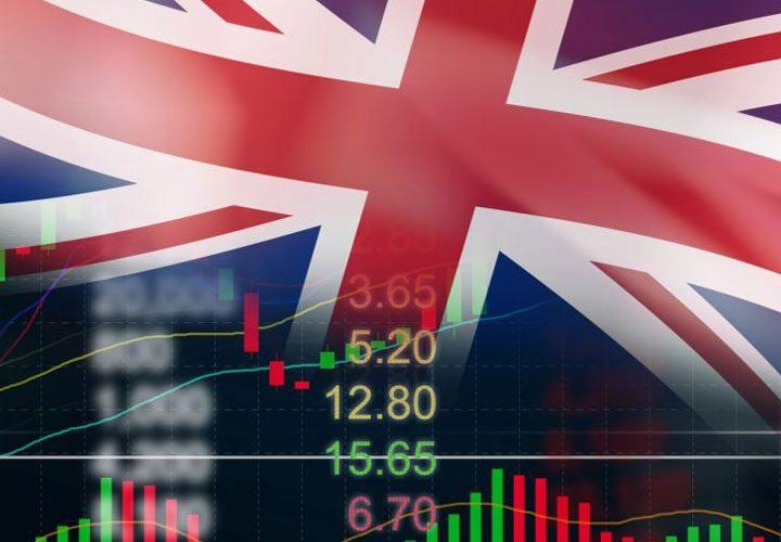 Du học ngành tài chính tại Anh