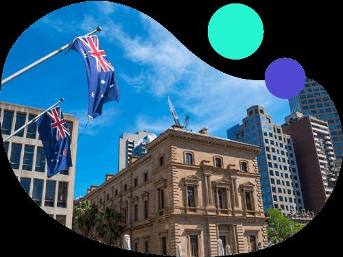Giới thiệu về du học Úc