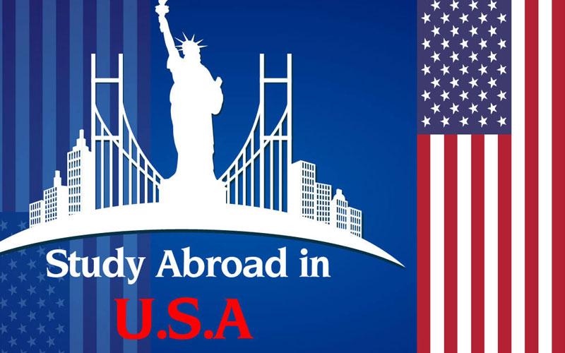 Hướng dẫn làm visa du học Mỹ