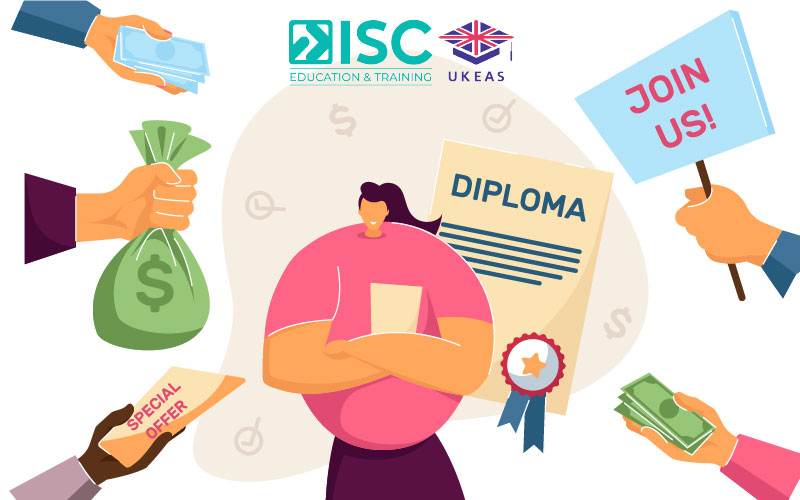 Bạn có 2 lựa chọn để chứng minh tài chính du học Úc