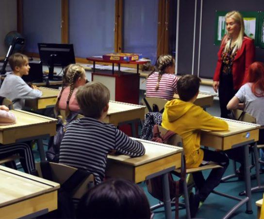 Du học Úc cho học sinh cấp 3 (THPT)