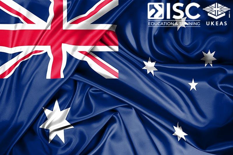 Visa Úc diện không chứng minh tài chính