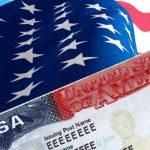 Hướng dẫn xin visa du học Mỹ