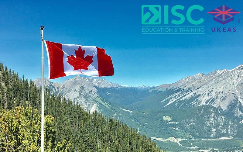 Du học Canada diện không chứng minh tài chính