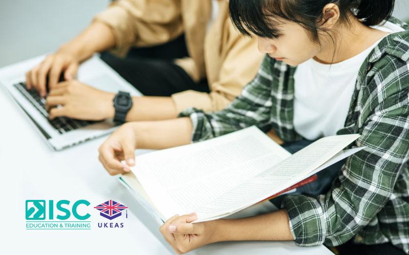 Lựa chọn địa điểm học phù hợp khi du học tự túc tại Anh