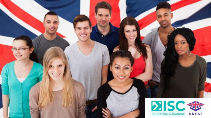 7 điều cần biết về cuộc sống du học Anh