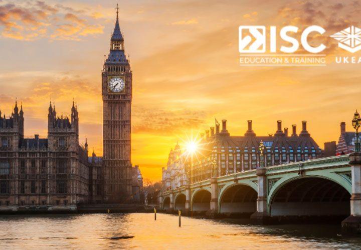 Kinh nghiệm về cuộc sống du học tại Anh