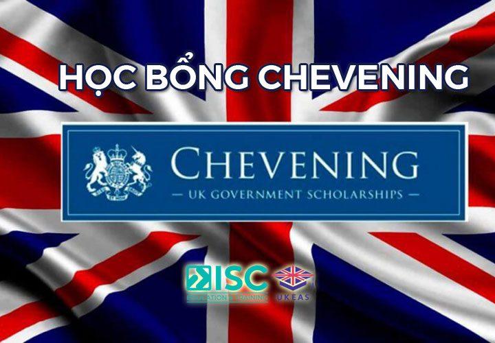 Học bổng Chevening Chính phủ Anh, Điều kiện và Kinh nghiệm