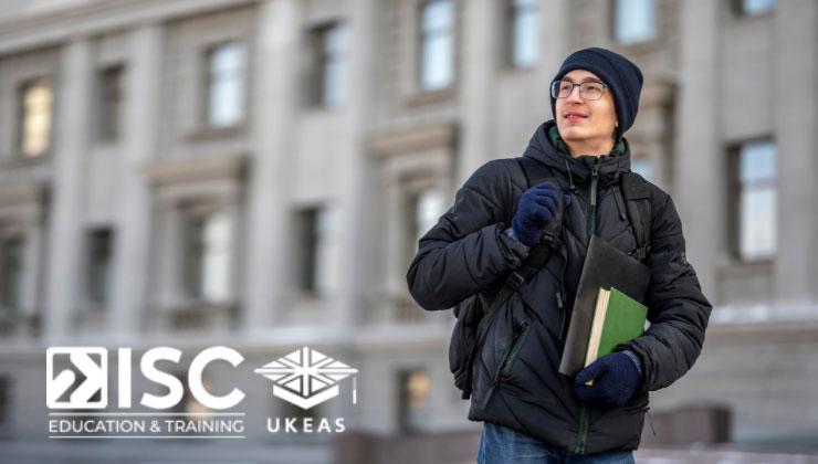 Du học thạc sĩ Anh sẽ mở ra rất nhiều trải nghiệm và cơ hội việc làm mới trong tương lai