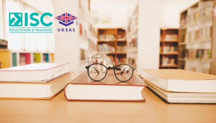 Việc xin được học bổng thể hiện niềm tự hào và là thành quả cho sự nỗ lực trong học tập ở cấp bậc Đại học của bạn.