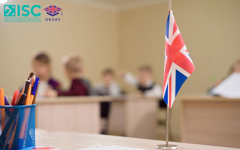 Tìm hiểu trường đại học tốt nhất tại Anh