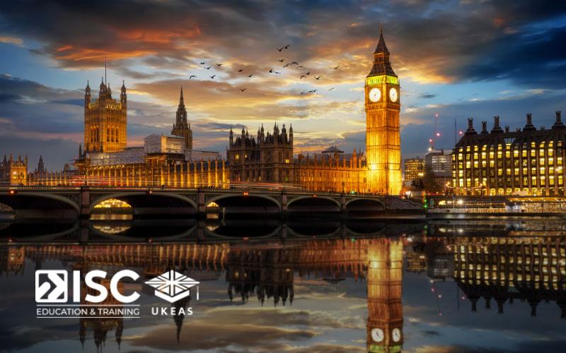 London là thành phố giàu nhất thế giới
