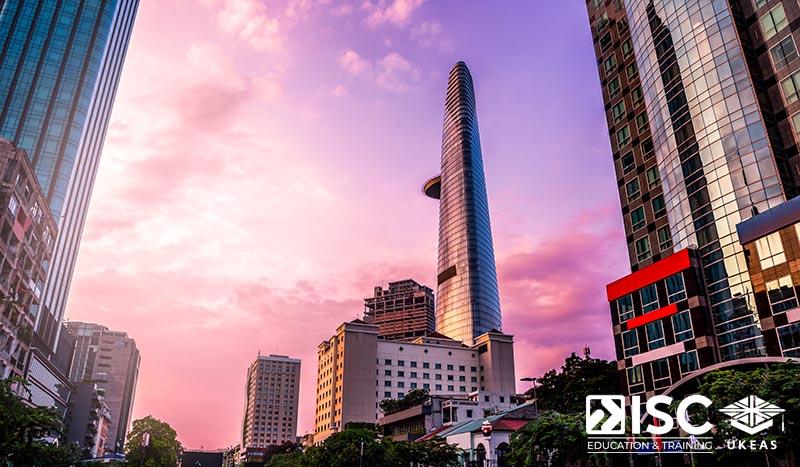Các công ty tư vấn du học tốt nhất ở TP Hồ Chí Minh