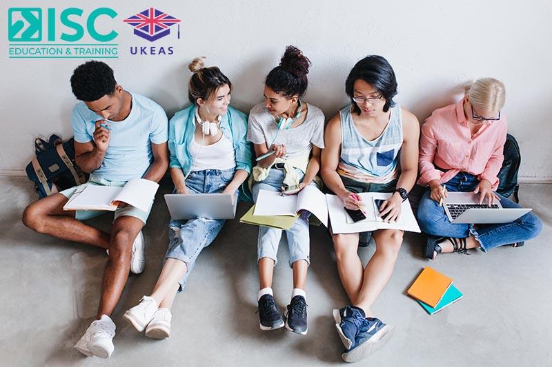 Du học sinh nên chọn những công ty du học uy tín nhất