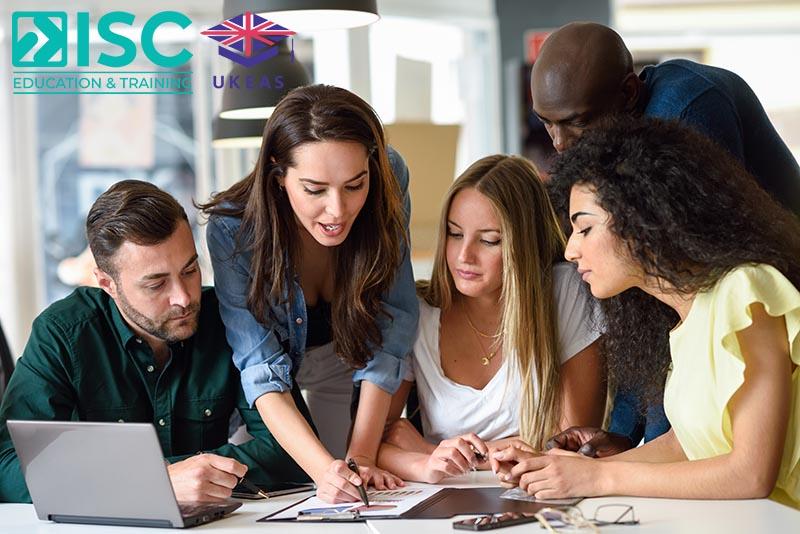 Chứng minh tài chính du học Mỹ thành công sẽ mở ra con đường du học Mỹ