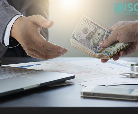 Chứng minh tài chính du học Mỹ – Khó hay dễ?