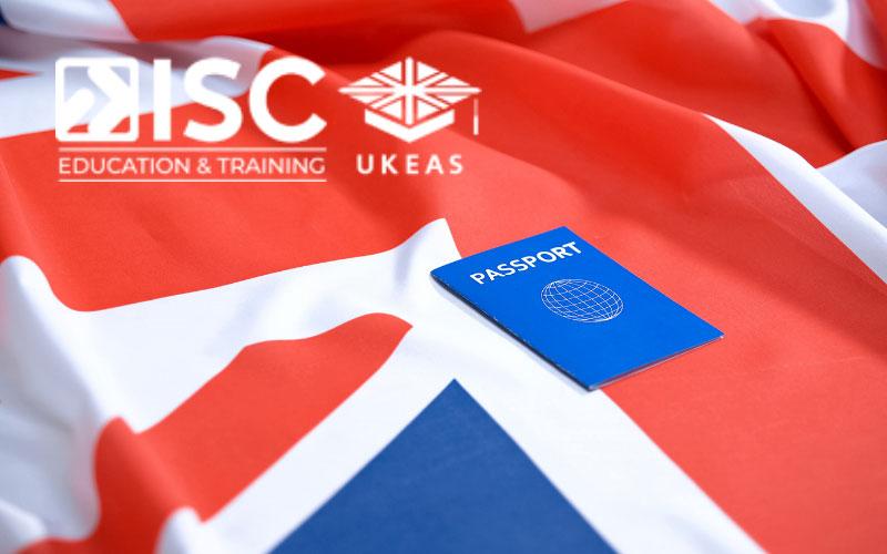 Chuẩn bị cho buổi phỏng vấn xin visa du học Anh