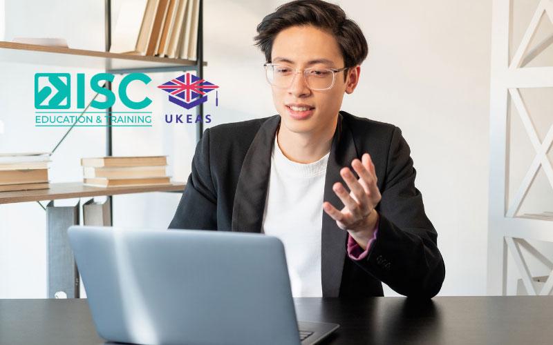 Hướng dẫn trả lời phỏng vấn visa du học Anh