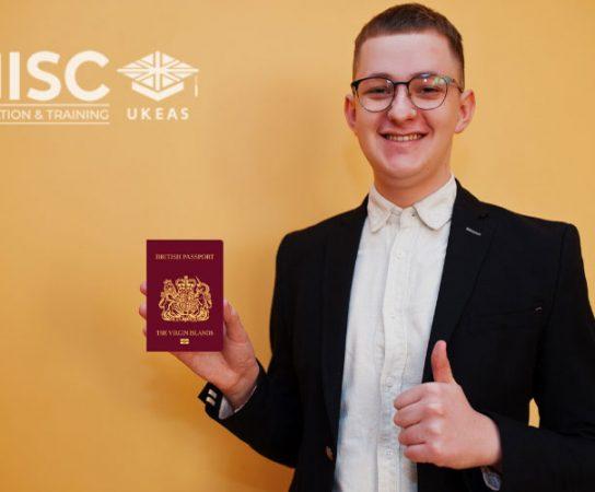 Cơ hội làm việc tại Anh Quốc sau tốt nghiệp với Graduate Route Visa UK