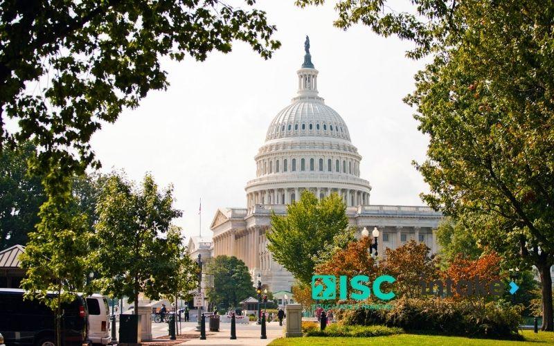 Washington - Thủ đô tráng lệ của Mỹ