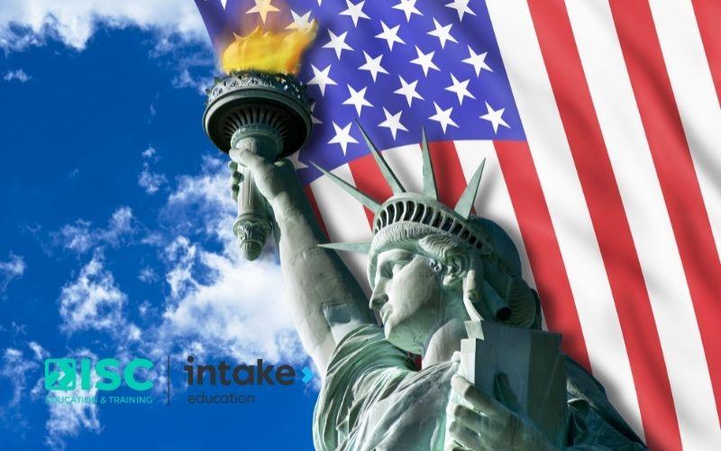 7 cách du học và định cư Mỹ ngay sau khi tốt nghiệp