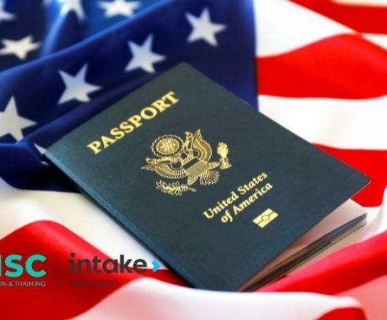 Du học và định cư Mỹ