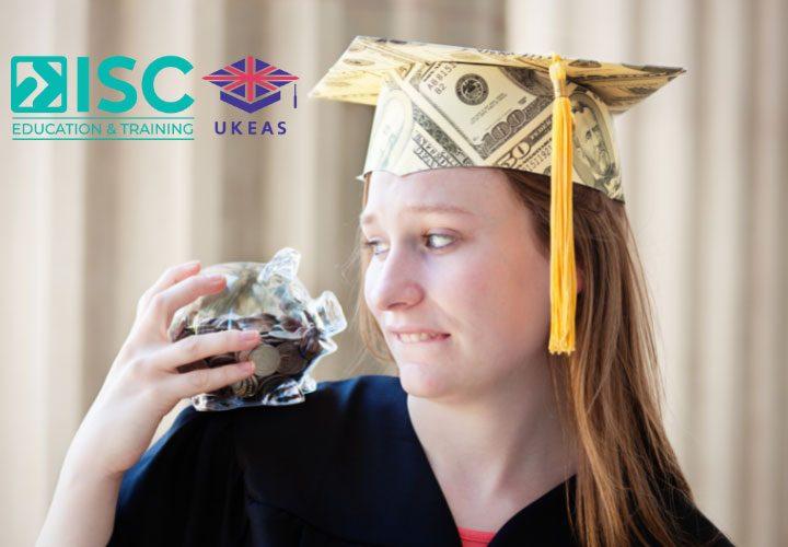 Du học Úc không cần chứng minh tài chính