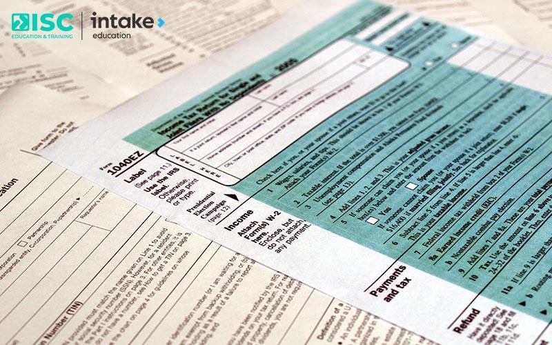 Hướng dẫn chuẩn bị hồ sơ du học Anh
