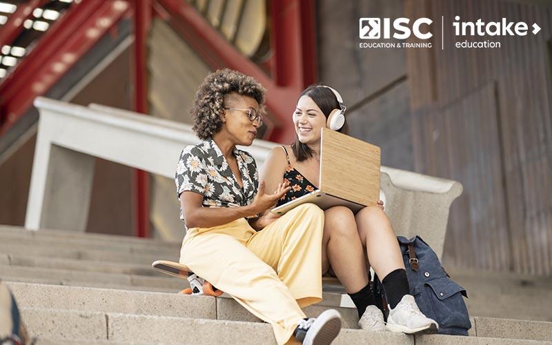 Du học sinh nên chọn ngành học ưu tiên định cư Úc