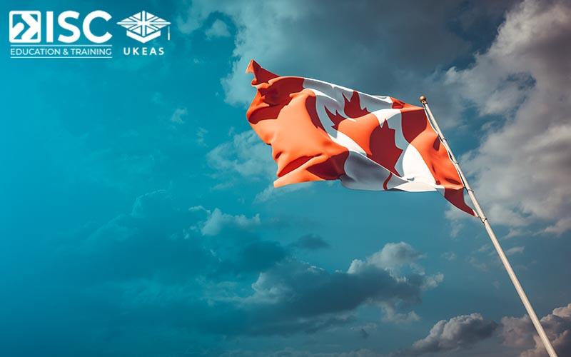 Các câu hỏi phỏng vấn visa du học Canada