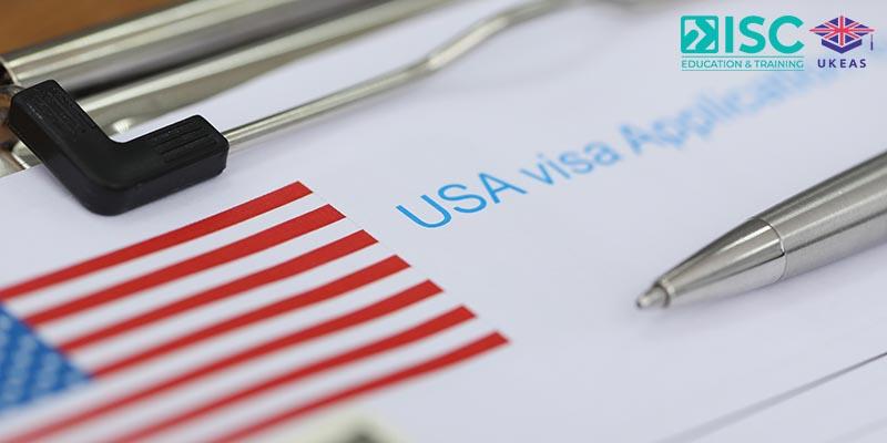 Chuẩn bị thật tốt cho buổi phỏng vấn visa du học Mỹ