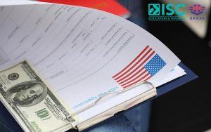 Hướng dẫn phỏng vấn visa du học Mỹ