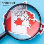 Du học Canada chọn ngành nào tốt nhất?